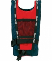 Baltic_lifejacket.jpg